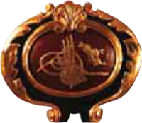 şerit icon